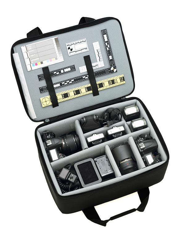 Nikon ForensicsMainSize